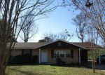 Foreclosed Home en VANCE ST, Columbus, MS - 39702
