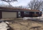 Foreclosed Home en BRIDGE AVE, Albert Lea, MN - 56007