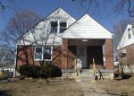 Foreclosed Home en ORVILLE AVE, Kansas City, KS - 66102