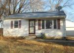 Foreclosed Home en NEWELL ST, Evansdale, IA - 50707