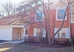 Foreclosed Home en CLEVELAND CT, Schaumburg, IL - 60193