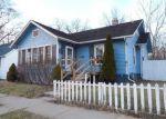 Foreclosed Home en E EAGLE ST, Kankakee, IL - 60901