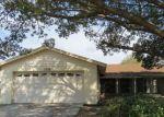 Foreclosed Home en FIELD LN, Seffner, FL - 33584