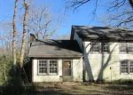 Foreclosed Home en FOX PASS CUTOFF, Hot Springs National Park, AR - 71901