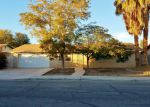Foreclosed Home en W 18TH ST, Yuma, AZ - 85364