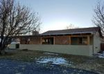 Foreclosed Home en N E ST, Springerville, AZ - 85938