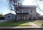 Foreclosed Home en MCDONALD WAY, Bakersfield, CA - 93309