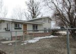 Foreclosed Home in HIGHWAY 72, New Plymouth, ID - 83655