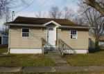 Foreclosed Home en ANNA ST, Benton, IL - 62812