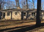 Foreclosed Home in DEVON DR, Indianapolis, IN - 46226