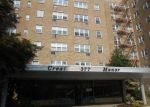 Foreclosed Home in N BROADWAY, Yonkers, NY - 10701