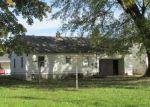 Foreclosed Home en E GEORGIA ST, Brazil, IN - 47834