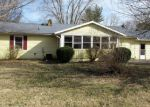 Foreclosed Home in S JAMES ST, Salem, IN - 47167