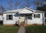 Foreclosed Home in JAMES ST, Franklin, LA - 70538