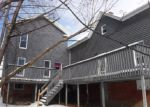 Foreclosed Home en ASH ST, Lewiston, ME - 04240