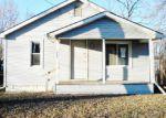 Foreclosed Home en NORTON ST, Burton, MI - 48529