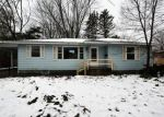 Foreclosed Home in EVANSTON AVE, Muskegon, MI - 49442