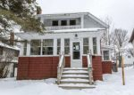 Foreclosed Home en E OXFORD ST, Duluth, MN - 55803