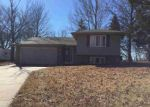 Foreclosed Home in ELKHORN DR, Arlington, NE - 68002