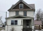 Foreclosed Home en RENSSELAER AVE, Ogdensburg, NY - 13669