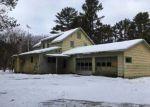Foreclosed Home en N MCCLAINE RD, Hayward, WI - 54843