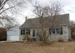 Foreclosed Home en REGENCY CIR, Coatesville, PA - 19320