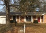 Foreclosed Home in HILLCREST ST, Jacksonville, TX - 75766