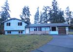 Foreclosed Home en 221ST ST E, Spanaway, WA - 98387