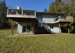 Foreclosed Home in ALLVIEW BLVD NE, Bremerton, WA - 98311