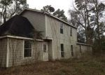 Foreclosed Home in FM 1488 RD, Magnolia, TX - 77355