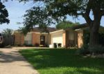 Foreclosed Home in EL CHACO ST, Baytown, TX - 77521