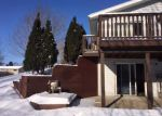 Foreclosed Home en HALL ST, Mosinee, WI - 54455