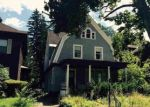 Foreclosed Home in WAVERLY PL, Schenectady, NY - 12308