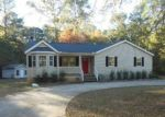 Foreclosed Home en GRAND CENTRAL CT, Greensboro, GA - 30642