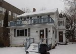Foreclosed Home en MATHER ST, Binghamton, NY - 13905