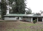 Foreclosed Home en NORTHWOOD DR NE, Albany, OR - 97322
