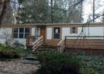 Foreclosed Home en PATRICK RD, Grants Pass, OR - 97527