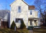 Foreclosed Home en BURCH AVE, Lima, OH - 45801