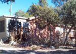 Foreclosed Home en LAMPLIGHTER, Tijeras, NM - 87059