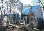 Foreclosed Home en DOUBLE BRIDGES RD, Frankford, DE - 19945