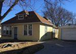 Foreclosed Home en S 31ST ST, Omaha, NE - 68105
