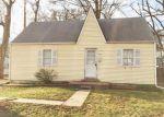 Foreclosed Home en HERSCHEL ST, Belton, MO - 64012