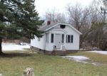 Foreclosed Home en N 61ST AVE W, Duluth, MN - 55807