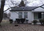 Foreclosed Home in POINCIANA, Redford, MI - 48240