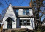 Foreclosed Home en ARDMORE ST SE, Grand Rapids, MI - 49507