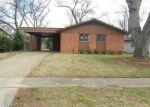 Foreclosed Home en GLEN ST, Bossier City, LA - 71112