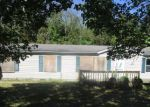 Foreclosed Home en US HIGHWAY 27 S, Falmouth, KY - 41040
