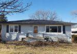 Foreclosed Home en S US HIGHWAY 75, Scranton, KS - 66537