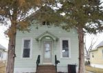 Foreclosed Home en 4TH ST SW, Cedar Rapids, IA - 52404