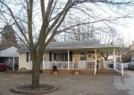 Foreclosed Home en N 2ND AVE, Winterset, IA - 50273